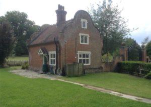 Godinton House Preservation Trust